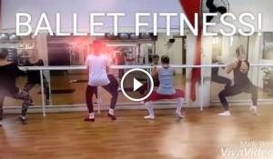 ballet cópia