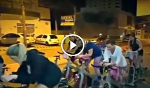 bike-indoor_